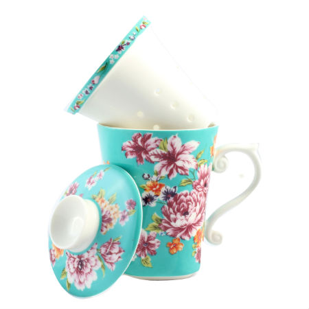 Buy Tea Making Set