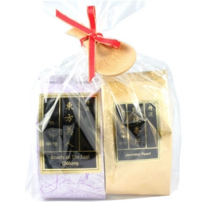 Best Selling Tea Gifts