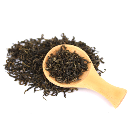 Where to Buy Tea Leaves