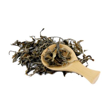 Pu-Er Wild tea