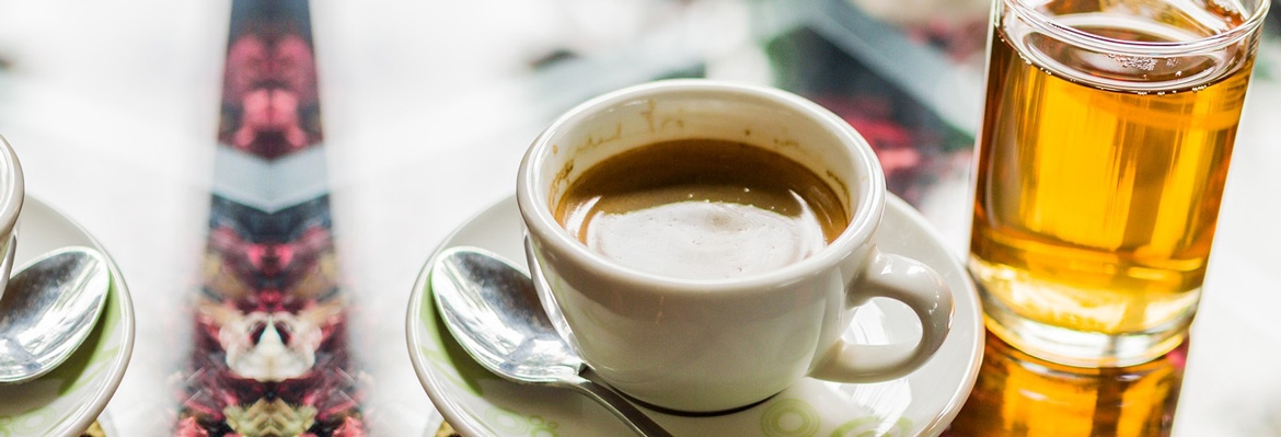 Popularity Facts On Coffee Vs Tea: Which Is The Winner?