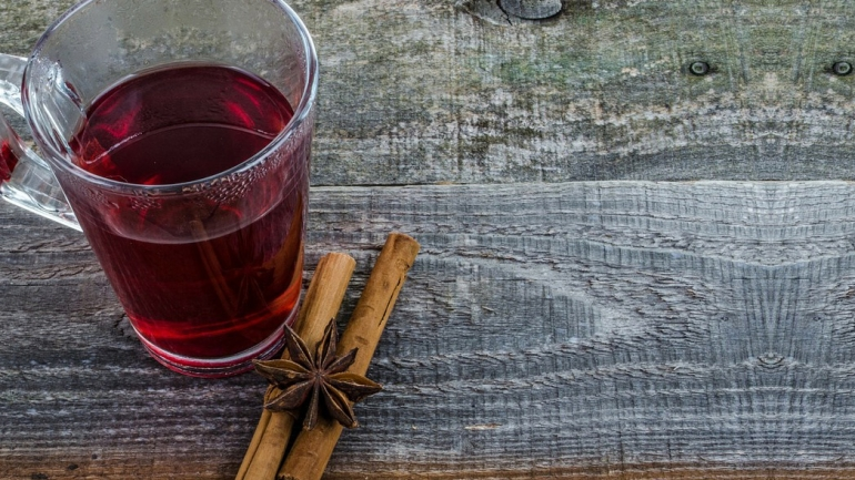 How to Brew a Perfect Cup of Tea – Hot-to-Cold Tea Method