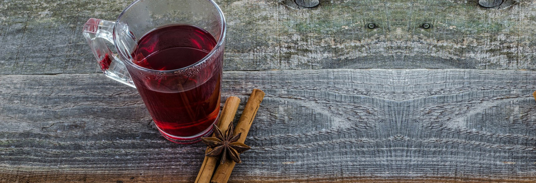 Ways to re-brew tea bags that you did not know about