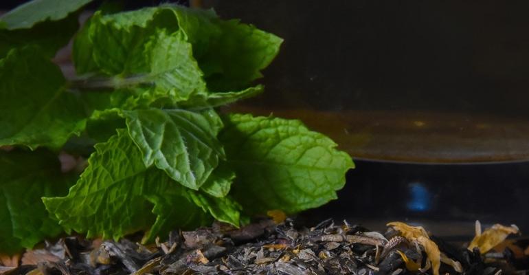 Tea Leaf Grading System – How to Determine Good Quality Tea?