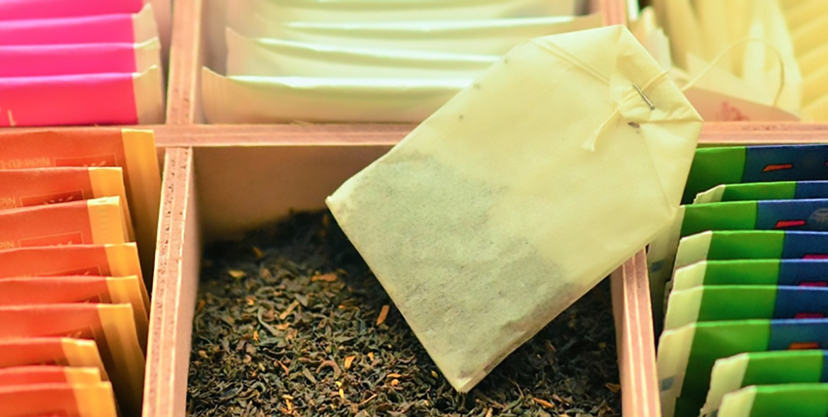 Uses for Unused Tea Bags – What Can You Do with Old Tea Bags?